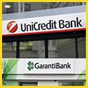 anunturi ziare transfer bancar