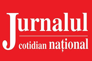 jurnalul national anunturi