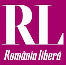 anunturi romania libera
